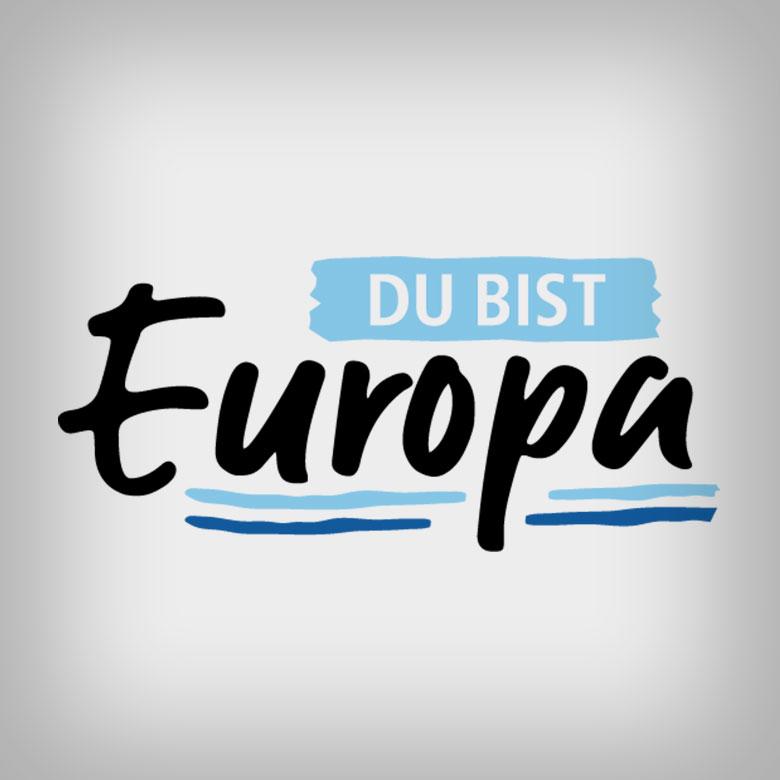 marken-europa