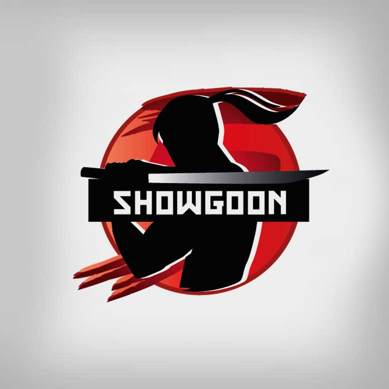 shogoon_marken
