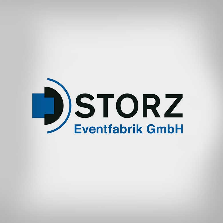 storz_event